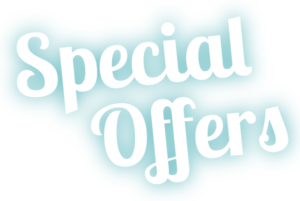 special-offers-white