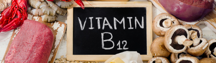 B Vitamin Injections