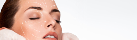 Ultimate Facial Rejuvenation Treatment