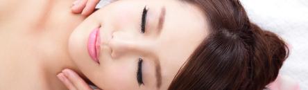 Growth Factor Ultimate Facial
