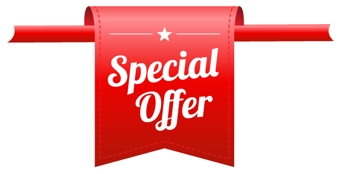 Special Offer Butterfly Antiaging Clinic
