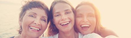 Bio-Identical Hormones/Hormone Balancing