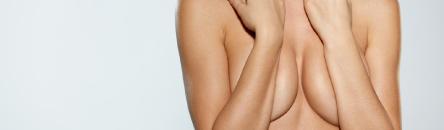 PRP Breast Lift/Fill